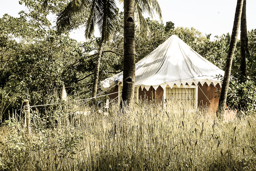 beach-house-elsewhere-boa