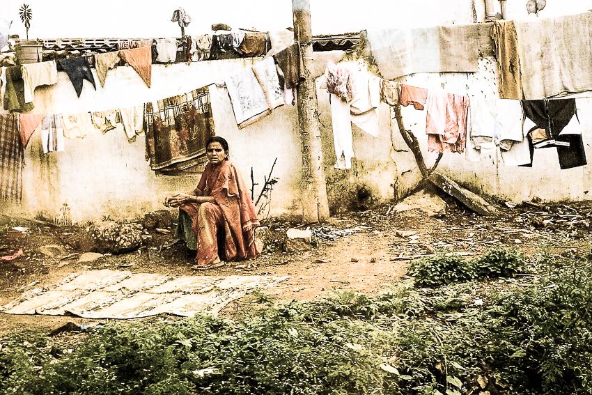 slum-mysore