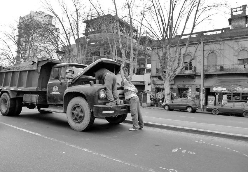 buenos-aires-camion