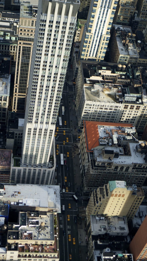empire-state-building-vie