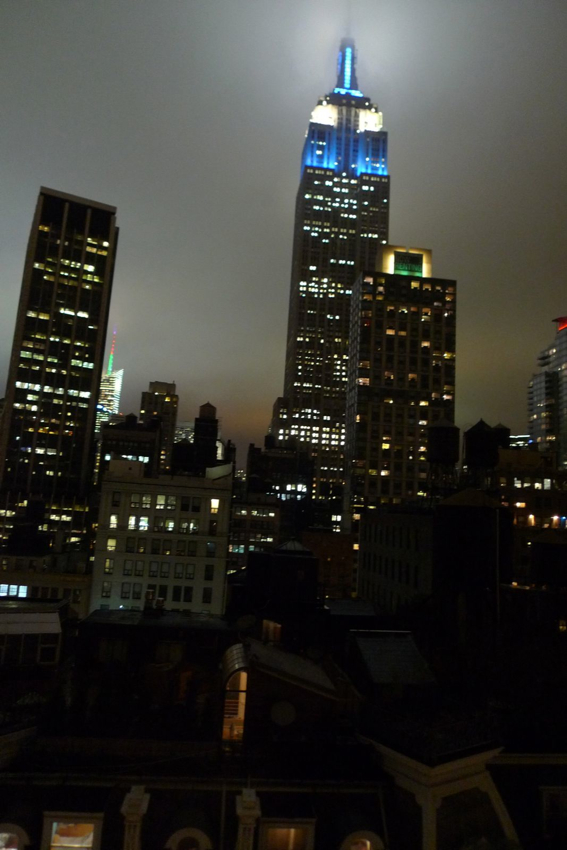 empire-state-building-nuit