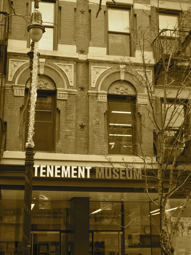 nyc -tennement-museum