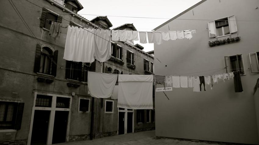 Quartier Arsenale
