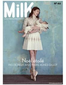 MilkMagazine-46