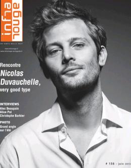 infrarouge-juin2013