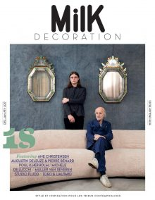 milk-deco18-couv