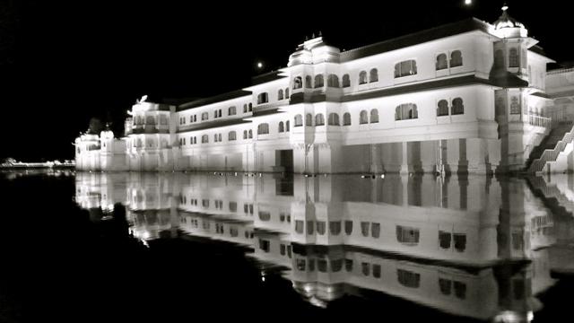 Udaipur - 5