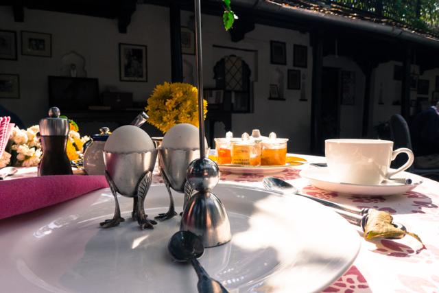 3-breakfast.jpg
