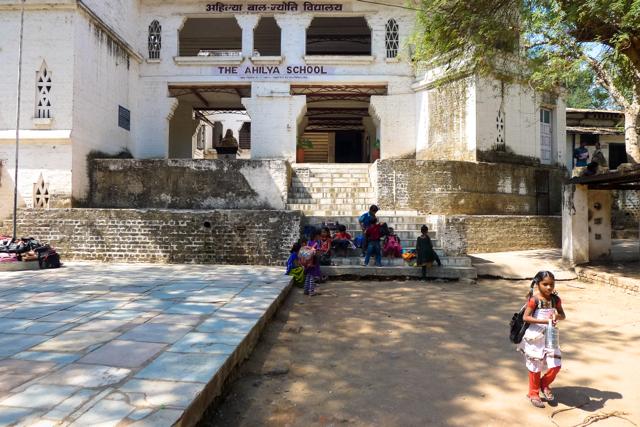 34-alhiya-school