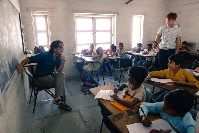 38-alhiya-school