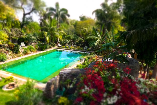 60-piscine-alhiya-fort