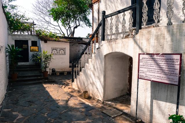 65-alhiya-fort