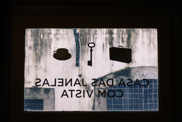 lisboa-ingrid-bauer-16