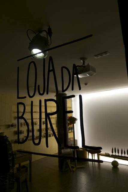 loja-burel3