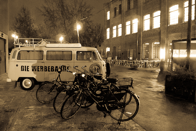 berlin-lesvoyagesdingrid-30