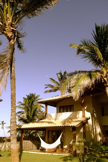 Vila Vagalume Guajiru