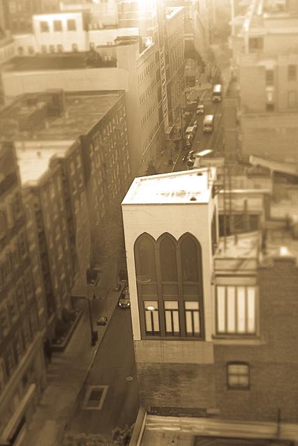 nyc©lesvoyagesdingrid.com-13
