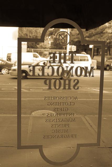 nyc©lesvoyagesdingrid.com-2-3