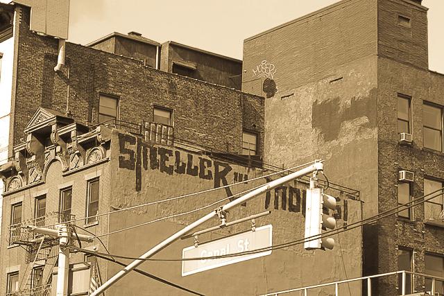 nyc©lesvoyagesdingrid.com-20
