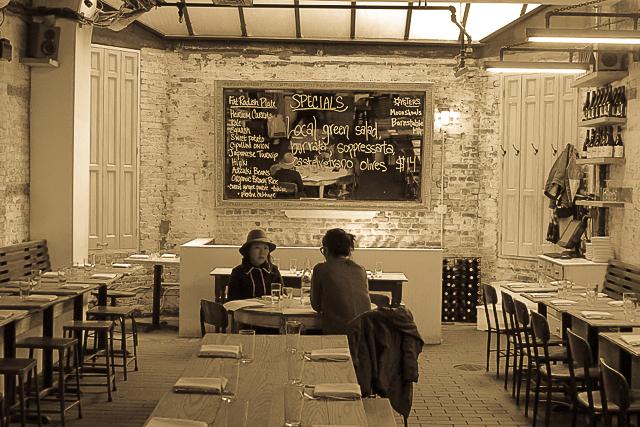 nyc©lesvoyagesdingrid.com-21