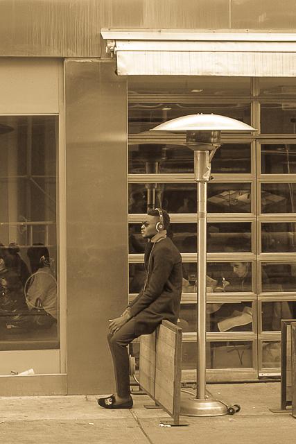 nyc©lesvoyagesdingrid.com-28