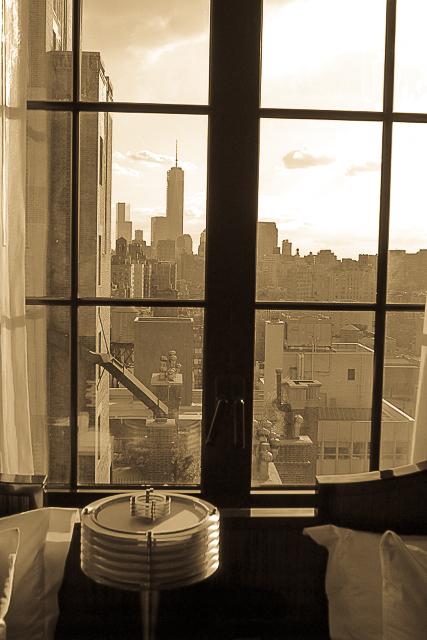 nyc©lesvoyagesdingrid.com-3