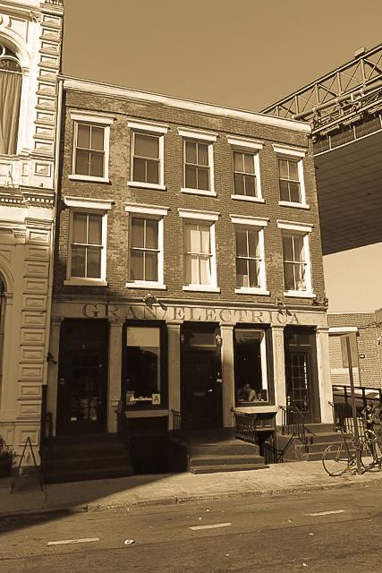 nyc©lesvoyagesdingrid.com-31