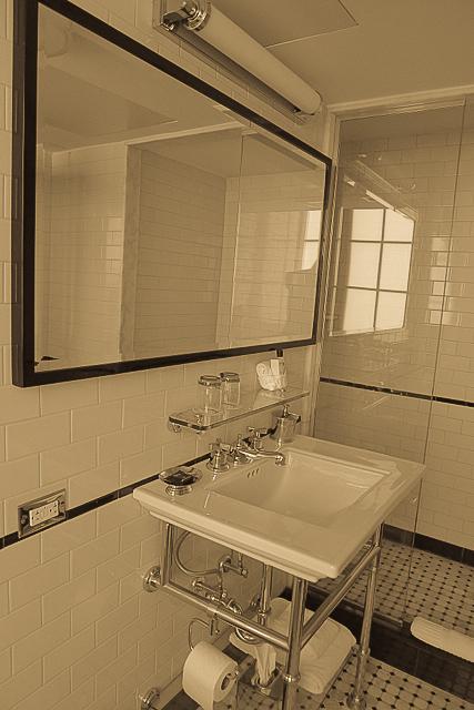 nyc©lesvoyagesdingrid.com-4