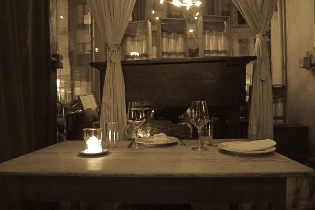 nyc©lesvoyagesdingrid.com-42