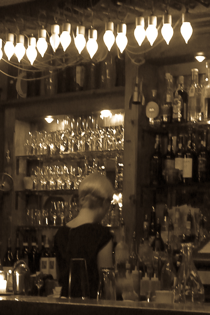 nyc©lesvoyagesdingrid.com-43