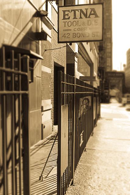 nyc©lesvoyagesdingrid.com-44