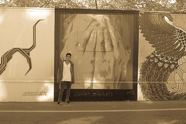 nyc©lesvoyagesdingrid.com-48