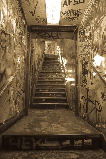 nyc©lesvoyagesdingrid.com-55