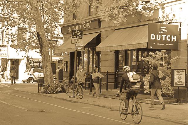 nyc©lesvoyagesdingrid.com-58