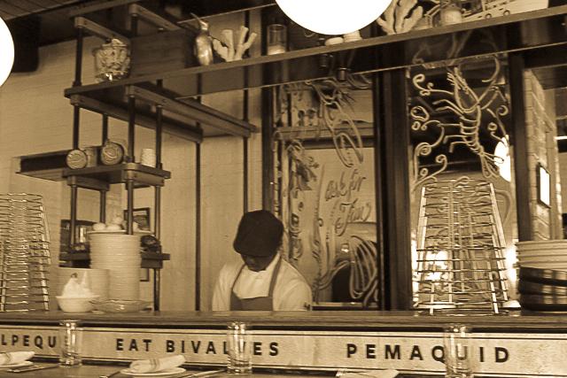 nyc©lesvoyagesdingrid.com-60