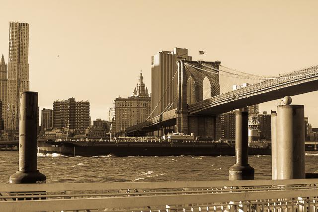nyc©lesvoyagesdingrid.com-62