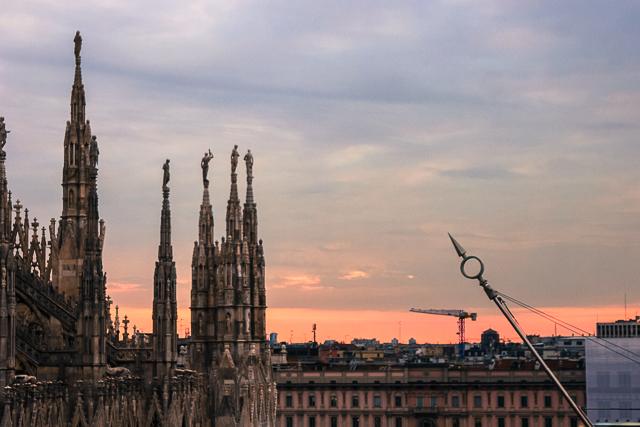 Milan - 02