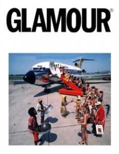 glamour-magazines-article-meilleurs-blog