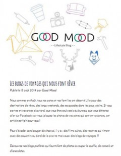 goodmood-article