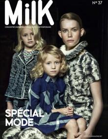milkmagazine-37