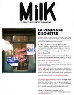 parution-voyages-d-ingrid-milk