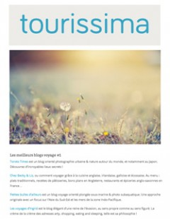 tourissima-article