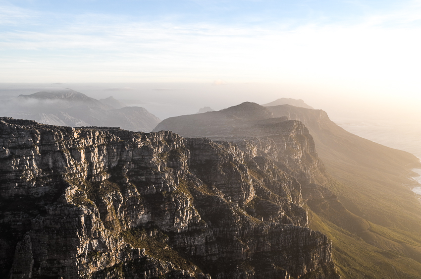table-mountain-capetown