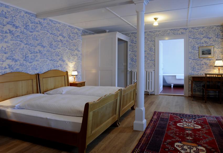 hotel-bellevue-des-al - 3