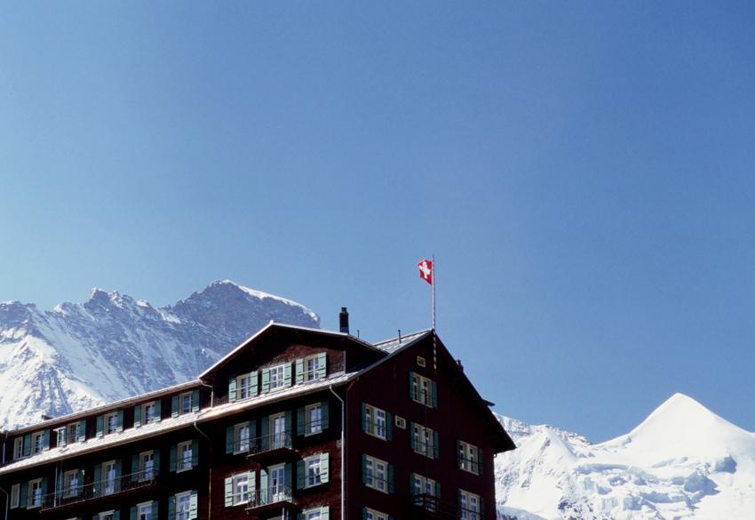 hotel-bellevue-des-al - 4