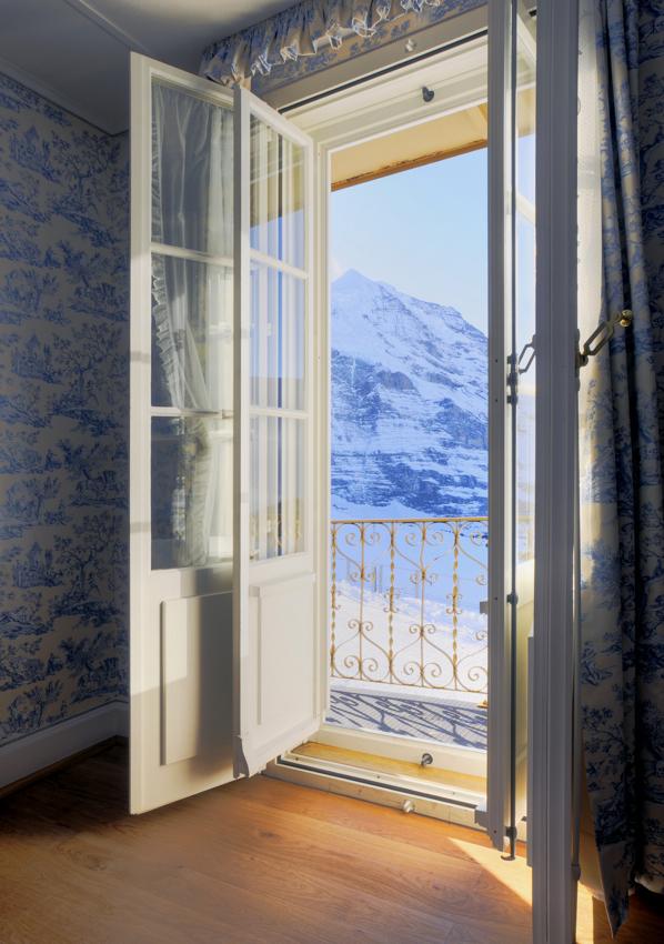 hotel-bellevue-des-al - 6
