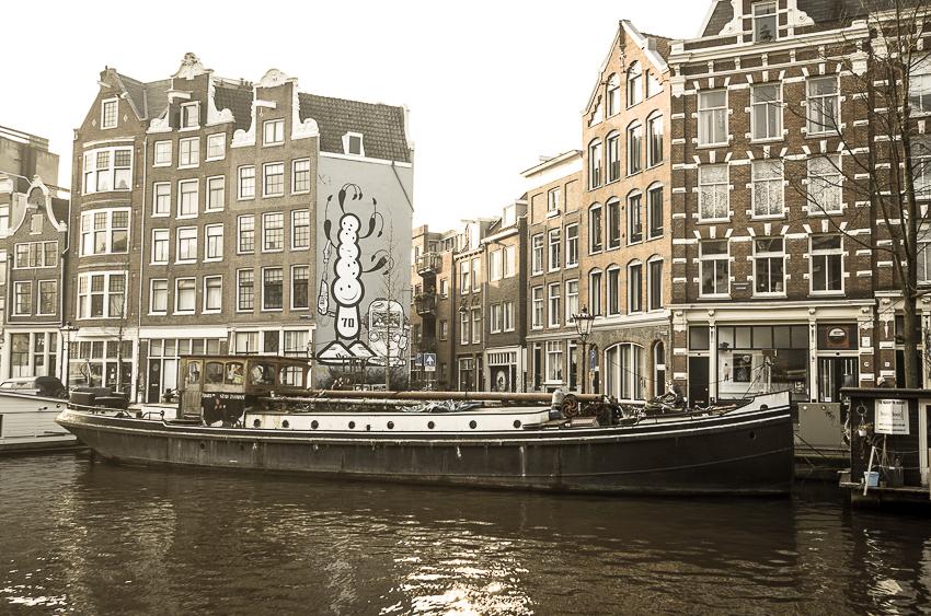 amsterdam-fev-lesvoyagesdingrid-20