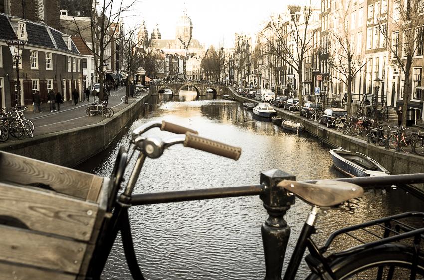 amsterdam-fev-lesvoyagesdingrid-52