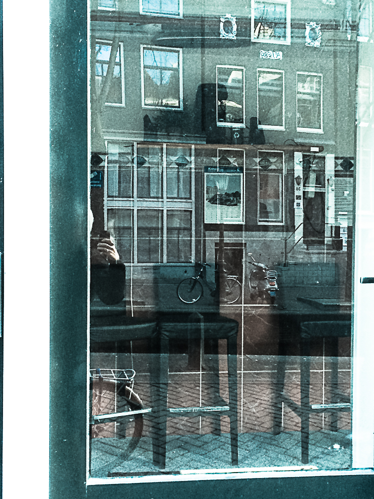 amsterdam-iphone-fev-4
