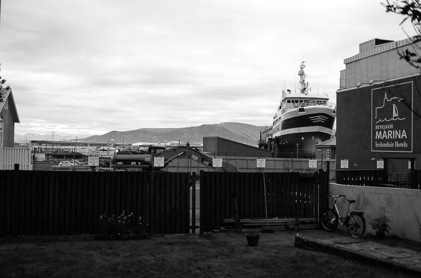 parcours-reykjavik-lesvoyagesdingrid-14